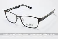 Оправа для очков Jacopo 007