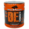 Amarok nutrition by charged 500 g