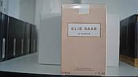 Парфюмерия оптом - Elie Saab Le Parfum 90ml Турция