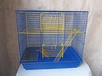 Клетка для крысы, фото 1