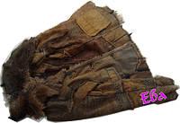 Заміна підкладки в куртці, фото 1