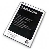 Оригинальный аккумулятор Samsung N7100