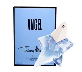 Духи женские Angel Thierry Mugler (Тьерри Мюглер Ангел)