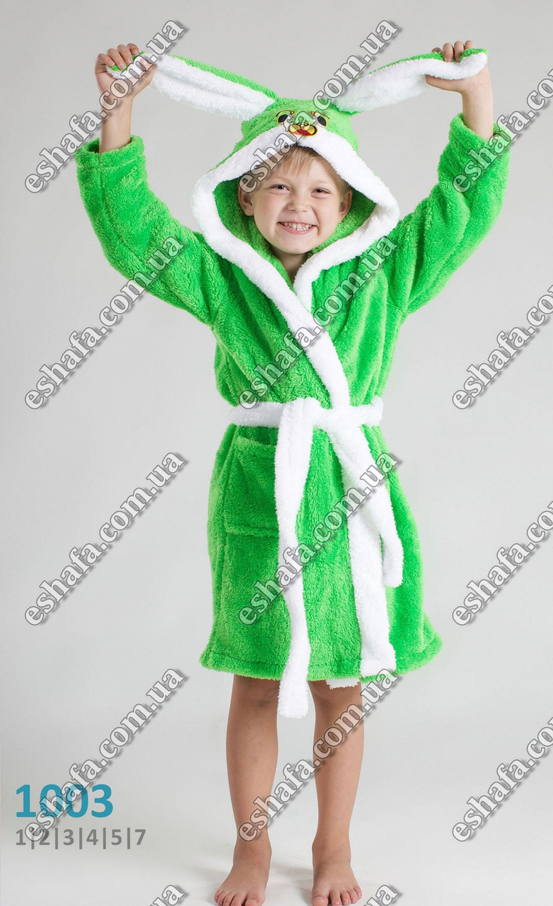 цефалексин для ребенка 6 лет