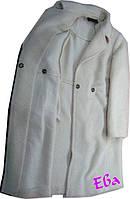 Замена подкладки в пальто