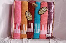 Полотенце  банные, фото 2