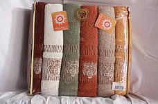Полотенце  банные, фото 3