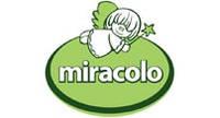 Коляски Miracolo