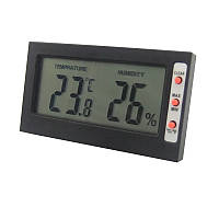 Термометр домашний теплица инкубатор показание влажности и температуры Гигрометр термометр гигрометр термогигр