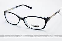 Оправа для очков Polar Vision 2306