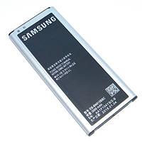 Оригинальный аккумулятор Samsung N9150 Galaxy Note Edge