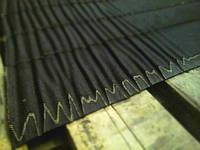 Стыковка конвейерной ленты Кривой Рог