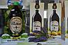 Поступил в продажу органический сок Нони ТМ VitaNon - 1 литр
