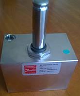 Клапан электромагнитный VDHT 3/4 дюйма (на высокое давление до 210 бар)