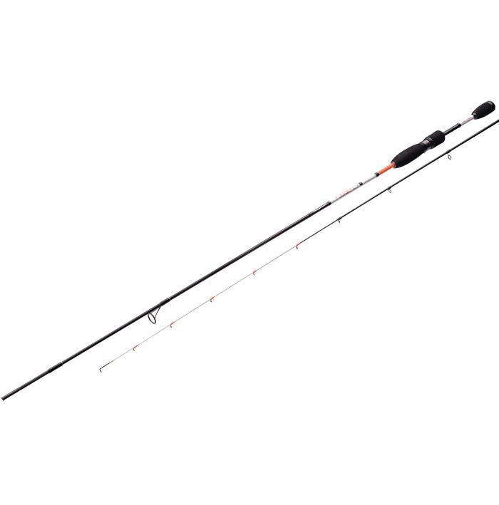 Спиннинг Flagman  FIREFLY SPIN 2.21 м 2-9g