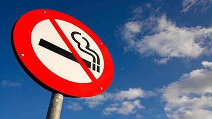 Электронные сигареты – борьба с никотиновой зависимостью.