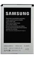 Оригинальный аккумулятор Samsung S8500