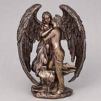 Статуэтка Veronese Объятия Ангела 74886