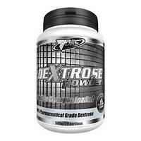 Dextrose powder 500 g