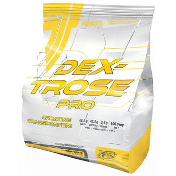 Dextrose Pro 1300 g, фото 2