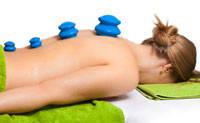 Вакуумний масаж