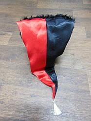 Ексклюзивна козацька шапка (повстанська)