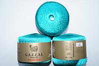 Gazzal Princess - 3007 изумрудный
