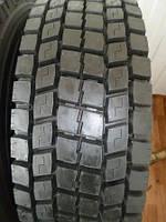 Грузовые шины Long March LM326, 295 60 R22.5
