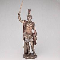 Статуэтка Veronese Александр Великий 33 см 71969