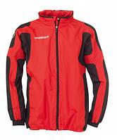 Ветрозащитна куртка uhlsport CUP Rain Jacket