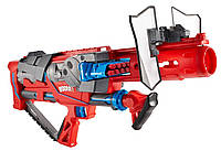 Бластер BOOMco. Rapid Madness Blaster