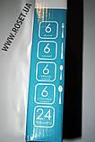 Набор столовых приборов на 6 персон Supretto + штопор (25 предметов), фото 4