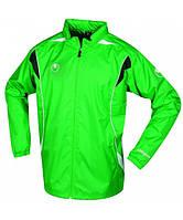 Ветрозащитная куртка uhlsport INFINITY Rain Jacket