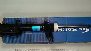 Амортизатор передній Mercedes Vito 639 03 - SACHS оригінал 311645