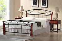 Ліжко Atlanta 160