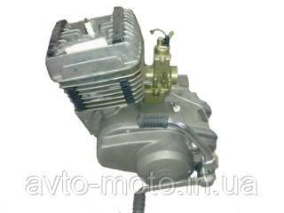 Двигатель Минск 3.1122-10100ЗП-03