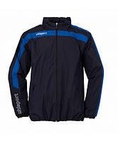 Ветрозащитная куртка uhlsport LIGA RAIN JACKET