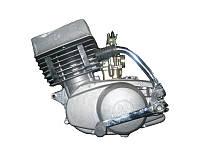 Двигатель Минск 3.1134-10100-06 ЛИДЕР