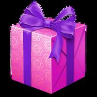 Детское постельное белье Bonna с вышивкой-Подарок за покупку!