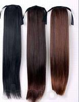 Перешив наборов натуральных волос