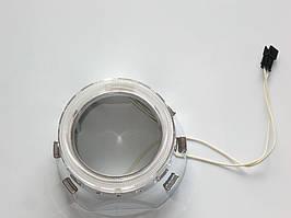 "Маска S-1 (2.5"") A-1"