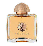 Amouage Dia Woman edp 100 ml (LUX)