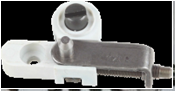 Натяжитель цепи Stihl MS-181, 211