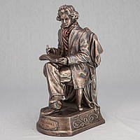 Статуэтка Veronese Бетховен 26 см 75131