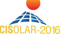 CISOLAR-2016 Odessa. 5-й Міжнародний форум та виставка «Сонячна енергетика Близького Сходу та Східної Європи»