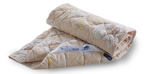 Одеяло Бамбино