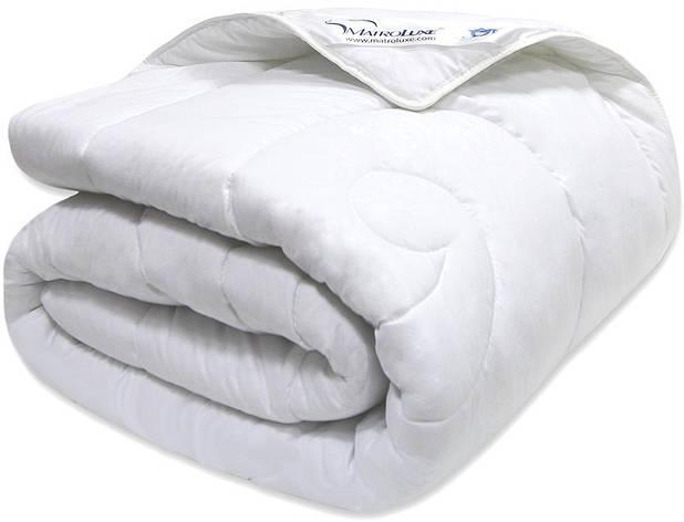 Одеяло Люкс, фото 2