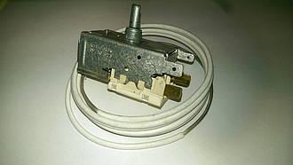 Термостат K59-P3136 Ranco для льдогенераторов и холодильных камер