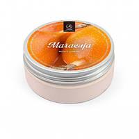 Крем для тела Maracuja (Маракуйя) - Body Cream lambre
