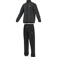 Спортивный мужской костюм Adidas TS Basic, фото 2